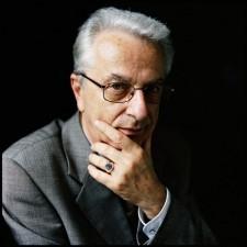 Prof. dr hab. med. Zbigniew Lew-Starowicz